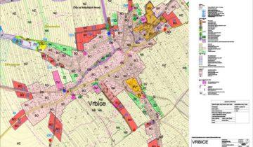 2012-vrbice-ii-2-koordinacni-vyrez-3