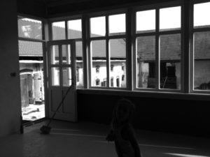 cb-veranda-s-f